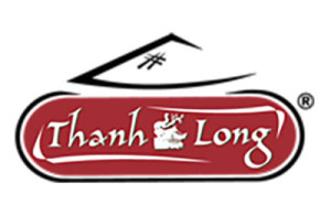 ThanhLong-logo