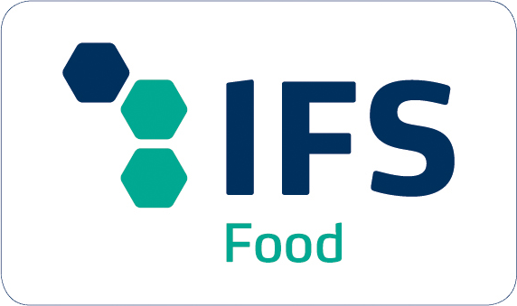 ifs-food-certified6