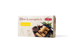 MiniLoempia-kip