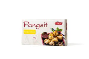 Pangsit-kip