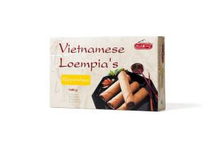 VietnameseLoempia-kip