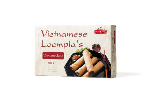VietnameseLoempia-varken