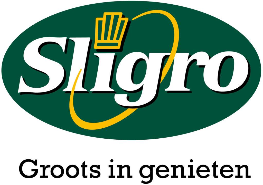 logo-Sligro-payoff